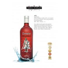 red-vodka-templar