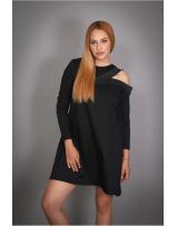 anika-dress