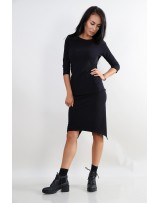bayana-black-dress