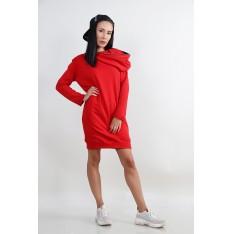 norma-dress