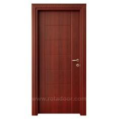 pvc-doors
