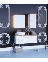 bathroom-wall-mounted-cabinet-with-ceramic-basin-emilia-120cm