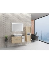bathroom-wall-mounted-cabinet-with-ceramic-basin-jasmine-100-cm