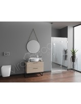 bathroom-wall-mounted-cabinet-with-ceramic-basin-venus-90-cm