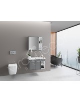 bathroom-wall-mounted-cabinet-with-ceramic-basin-riva-85-cm