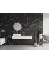 bathroom-wall-mounted-cabinet-with-ceramic-basin-rosalin-6080-cm