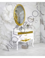 bathroom-wall-mounted-cabinet-with-ceramic-basin-zumra-100-cm