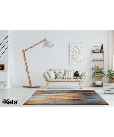 Kets Nevis Rug