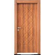 pvc-door-silka