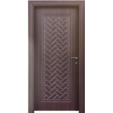pvc-door-zulu