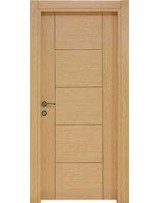 wooden-coated-mdf-door-set-beta