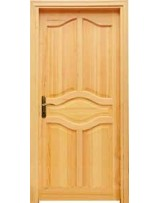 solid-wooden-door-delta