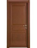 panell-hdf-door-indi