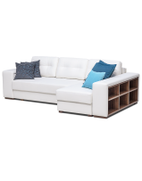 modern-sofa-barri-convertible-into-bed-or-with-chaise-lounge