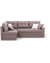 modern-corner-sofa-convertibel-into-bed-betti
