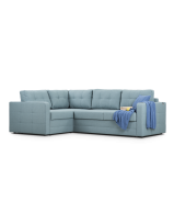 modular-angular-sofa-convertible-into-bed-indie