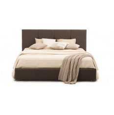 bedroom-set-michele