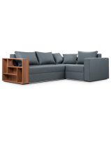 modular-sofa-convertible-into-bed-quanty