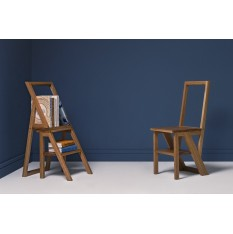 iford-library-step-chair