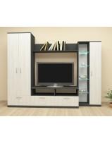 bory-tv-cabinet