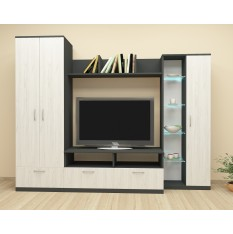 bory-tv-cabinet