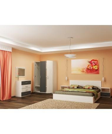 Marina living room set:...