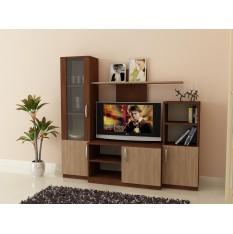 iskra-tv-cabinet