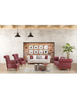pars-sofa-set