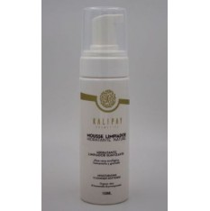 serenity-mousse-hydrating-cleanser