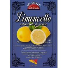 limoncello-artigianale-di-sicilia-aplcefalu