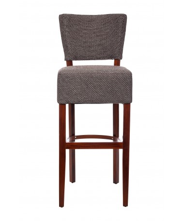 Barbabra Bar Chair