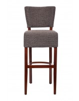 barbabra-bar-chair