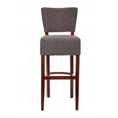barbabra-bar-chair