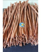 cinnamon-long-stick-aa