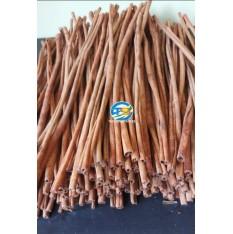 cinnamon-long-stick-aa