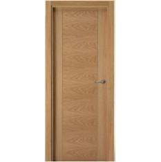 interior-door-orix