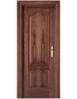interior-door-52r