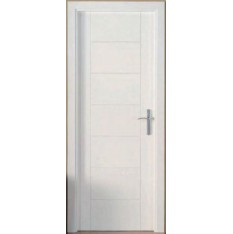 interior-door-10lp