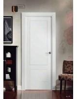 interior-door-120lp