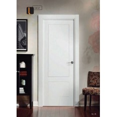 interior-door-120lp