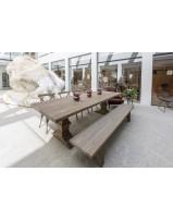 nirvana-wood-table