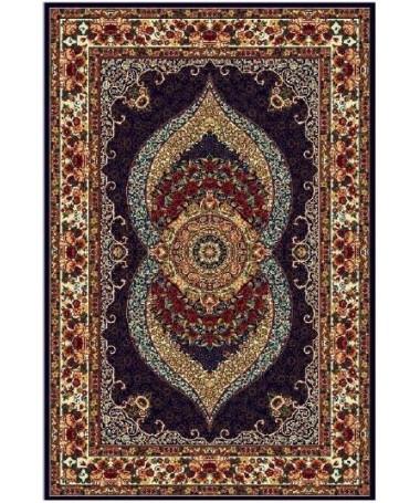 Ashayeri carpet drop