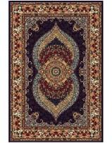 ashayeri-carpet-drop