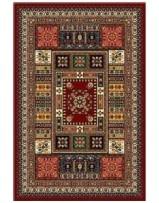ashayeri-squares-rugs