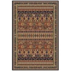 bakhtiyari-lines-pattern-carpet