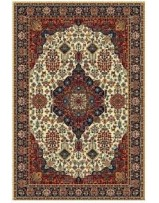 oval-flower-pattern-carpet