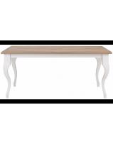 otis-wood-and-white-table