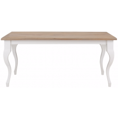 otis-wood-and-white-table