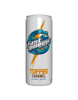 fast-energy-toffe-caramel