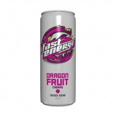 fast-energy-dragon-cherry